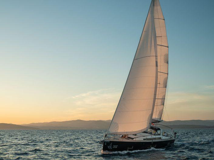 Yacht & Fun | Promo