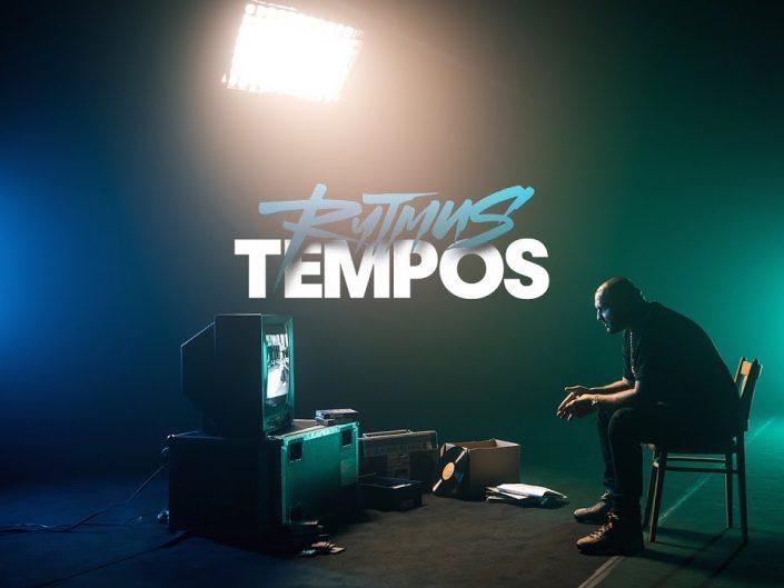 Rytmus - TEMPOS